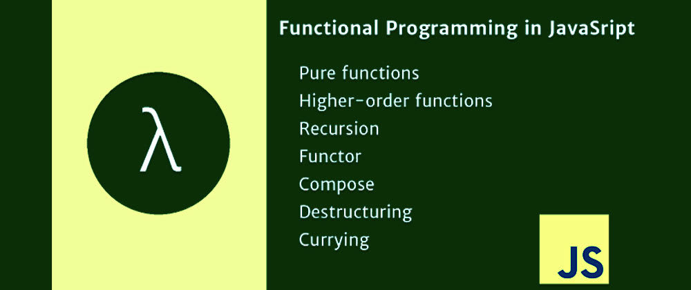Cover image for Functional-Light JavaScript