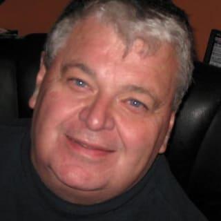 Jacques profile picture
