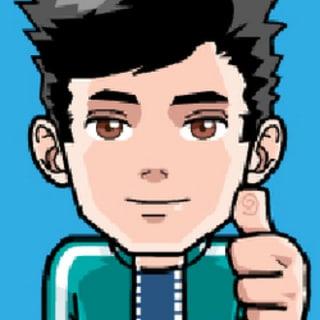 Sandro profile picture