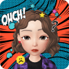 itsmeichigo profile image