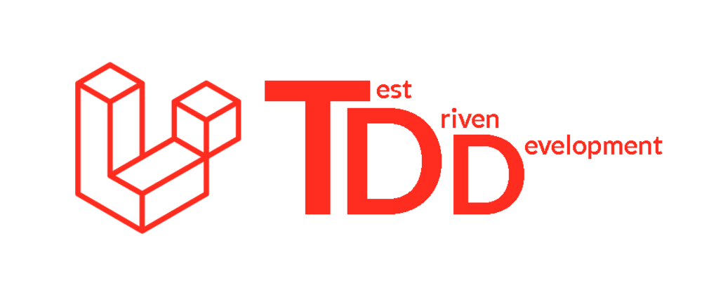 Cover image for Laravel Test Driven Development