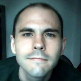 Russell R. profile picture
