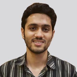 Usama Ejaz profile picture