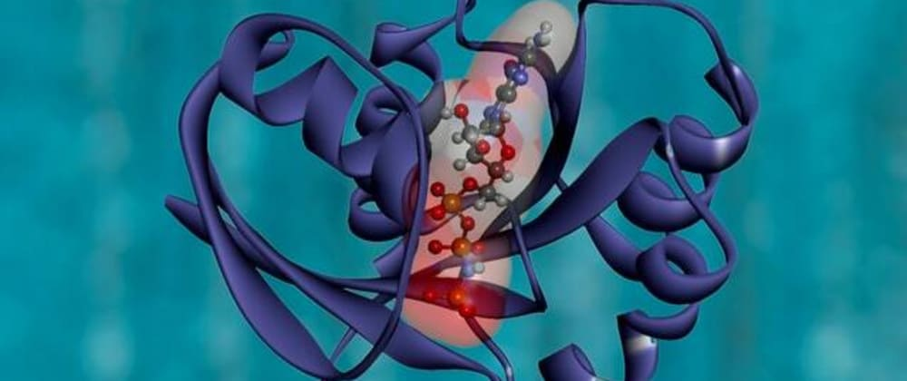 Cover image for Solving the Protein Translator problem using F# and FParsec