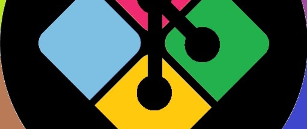 Cover image for Git Bash Customization (on windows)
