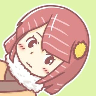 fumiya_kume profile