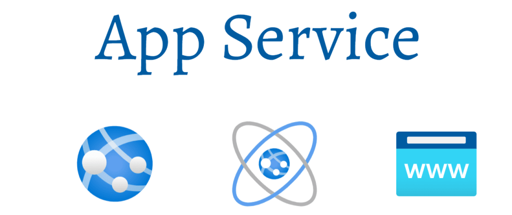 Cover image for Up and Running with Azure App Service