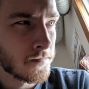dechristopher profile