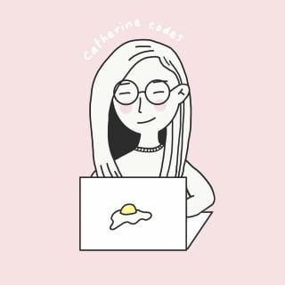 Catherine 👩🏻💻 profile picture