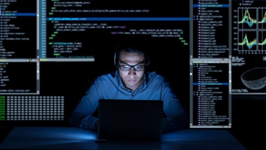 web scraper using Engineering Skills