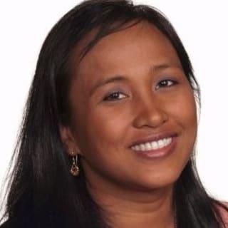 Cristina Ruth profile picture