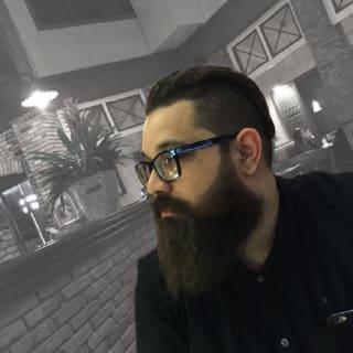 Javis V. Pérez profile picture