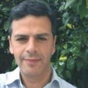 jesusramirezs profile