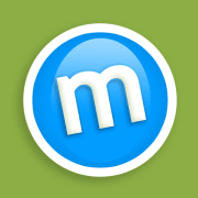 mefiblogger profile