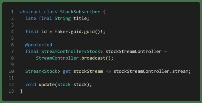 stock_subscriber.dart