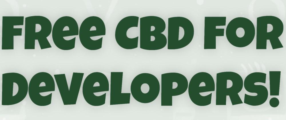 Cover image for Free CBD (code behavior diagrams) for developers