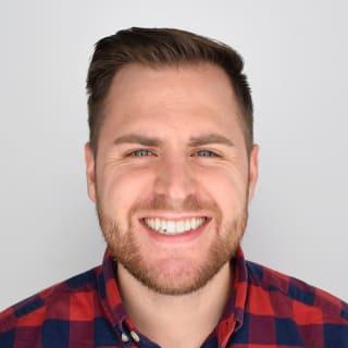 Trevor Harmon profile picture