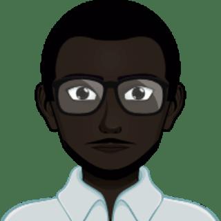 Oluwasanmi Aderibigbe profile picture