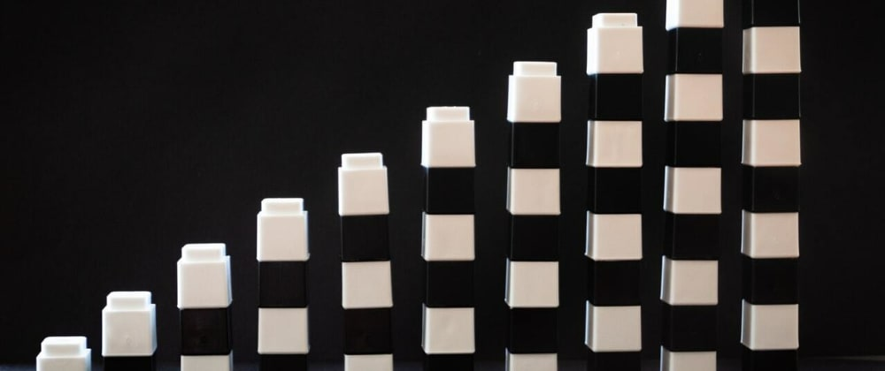 Cover image for Designing functions: The building blocks of computer programs