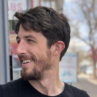 Christopher Lane profile picture