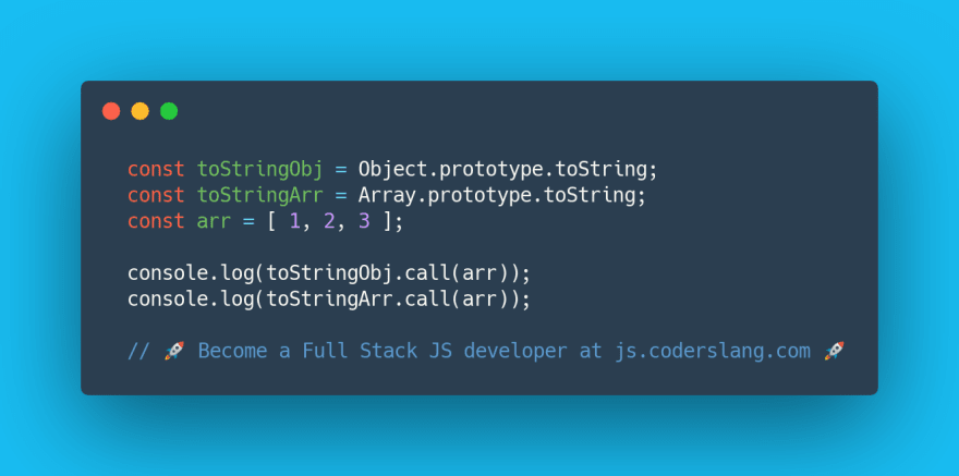 coderslang javascript interview question #43