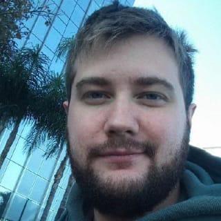 Matheus Adorni Dardenne profile picture