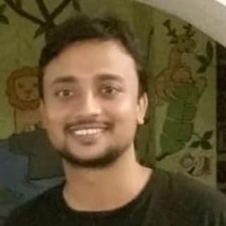 Golam Kibria profile picture