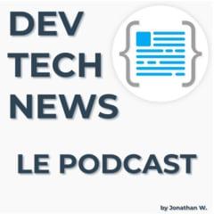 Ep1: Comment choisir un langage de programmation ?