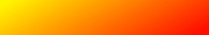 150 degree gradient