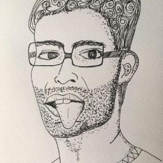 Enrique Enciso profile picture