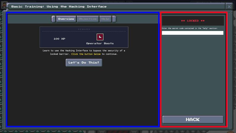 TwilioQuest3 - Basic Mission - Hacking Device