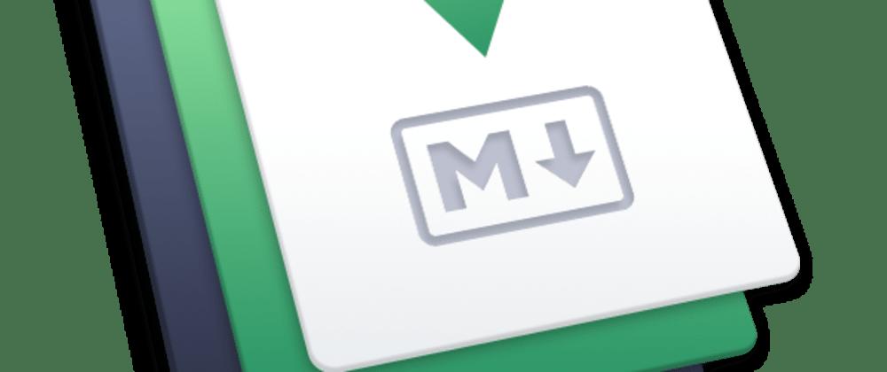 Cover image for Vuepress-plugin-docgen