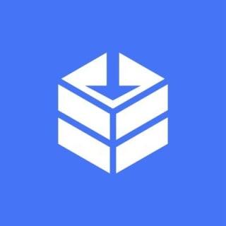 deployplace profile
