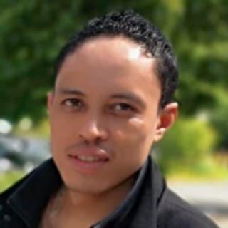 AndyRama profile picture