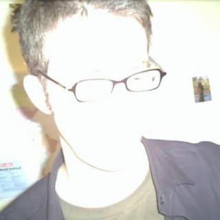 Chris Bird profile picture