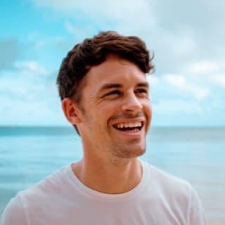 Dan Rowden profile picture