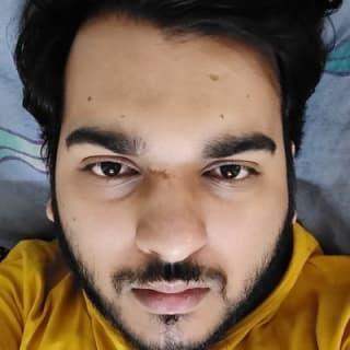 Abhinav Pandey profile picture