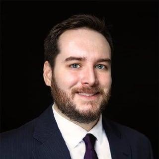 Chad Collins profile picture