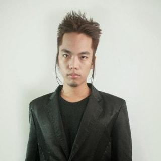 Rey Anthony Renacia profile picture