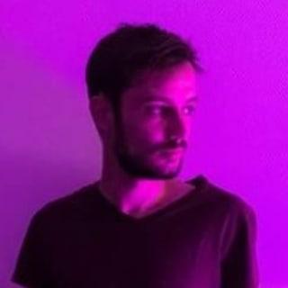 Alexandre Beaudet profile picture