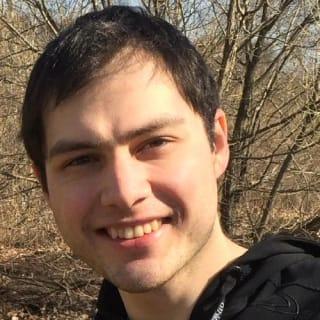 Gennady Chibisov profile picture