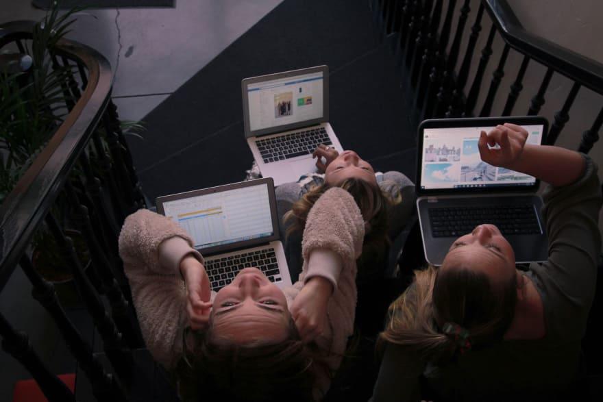 Photo by [NeONBRAND](https://unsplash.com/photos/mqoLpeeYBic?utm_source=unsplash&utm_medium=referral&utm_content=creditCopyText) on [Unsplash](https://unsplash.com/search/photos/thanking-co-worker?utm_source=unsplash&utm_medium=referral&utm_content=creditCopyText)