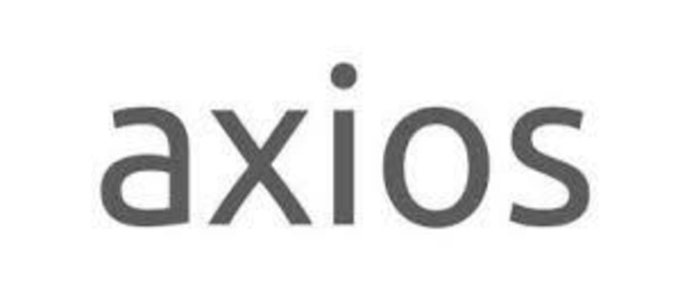Cover image for Beginner's Introduction to Axios