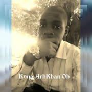 kvng_zeez profile