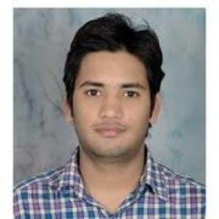 Mahipal Nehra profile picture