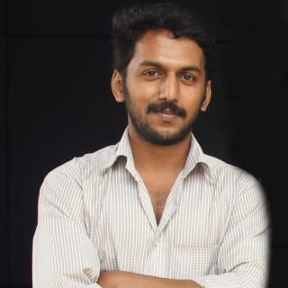 lajeesh k profile picture