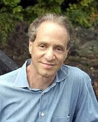 Ray Kuzweil