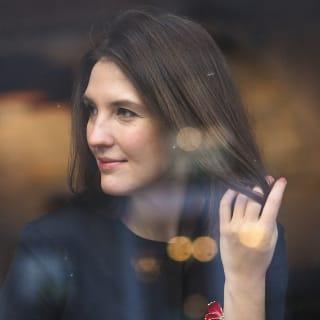 Yulia Kotova profile picture