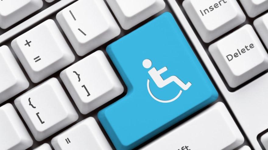 Web Accessibility Ada