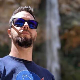 Luis Serrano 🇪🇺 profile picture